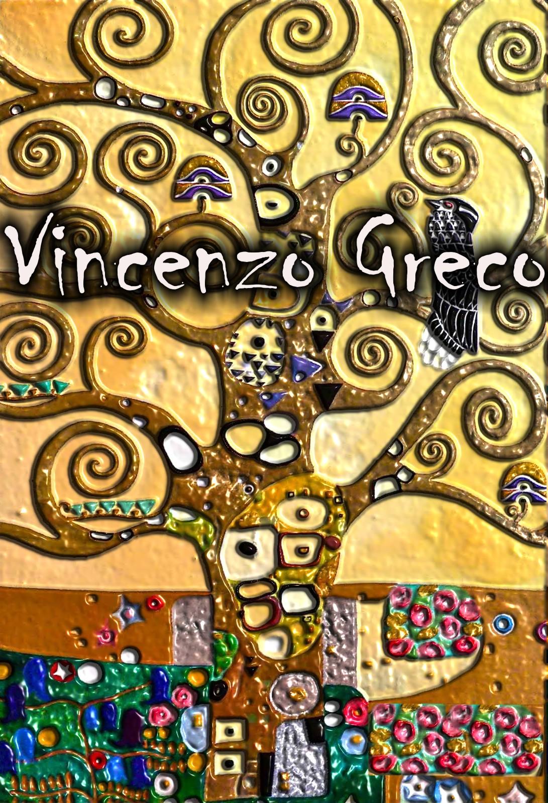 News mosaico sacro - Civetta porta fortuna ...